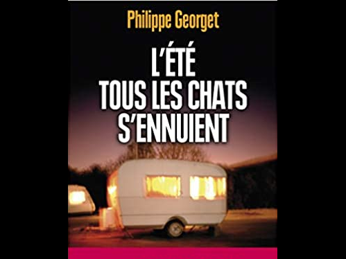 Lecture Adulte #24
