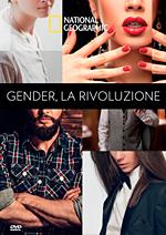 Gender, la rivoluzione