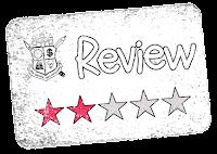 Frugal GM 2 Star Review: Goblin Market
