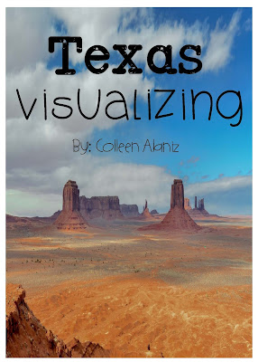 https://www.teacherspayteachers.com/Product/Texas-Visualizing-596904
