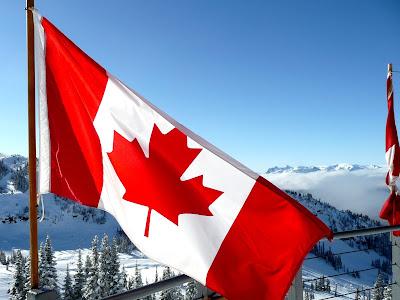 VPN Canada gratuit