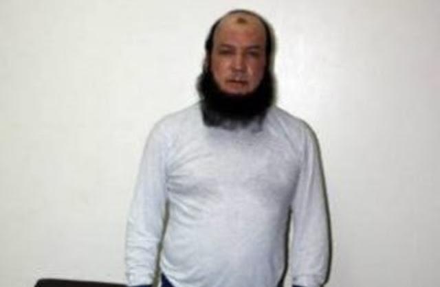 """أمير """"داعش"""" بعين الحلوة.. """"كنز"""" معلومات للجيش اللبناني"""