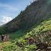 Aruba, a Ilha Feliz, aposta no turismo sustentável e na proteção do meio ambiente