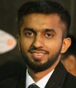 Interview 5- Mr Sameer Memon (Welspun India Ltd)