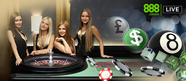 http://www.gamblejerk.com/888-casino/