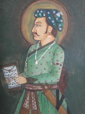 Rai Dahir