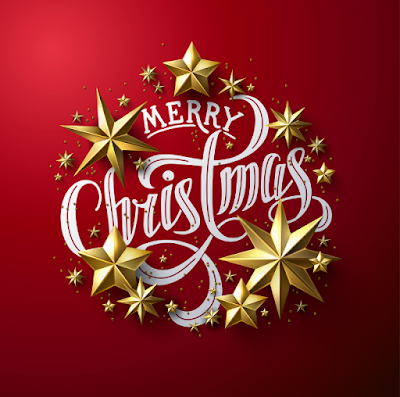 BEST HAPPY MERRY CHRISTMAS HD IMAGES and MESSAGES