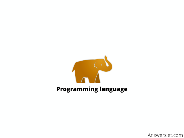 Ceylon Programming Language: History, Features and Applications
