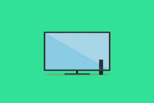 Kode Remot TV Advance Lengkap Beserta Cara Setting