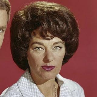 Bob Barker's wife Dorothy Jo Gideon
