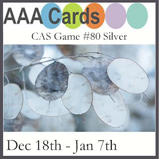 http://aaacards.blogspot.com/2016/12/cas-game-80-silver.html