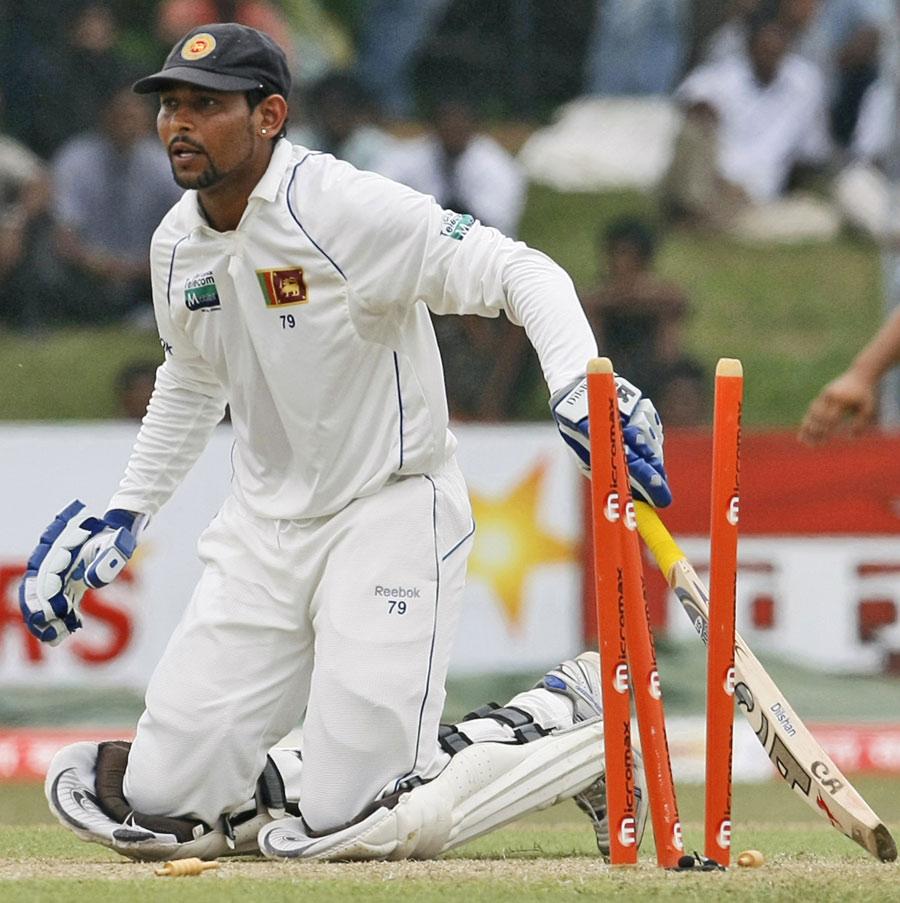 Cricketoria: Tillakaratne Dilshan Sri Lankan Cricketer  Cricketoria: Ti...
