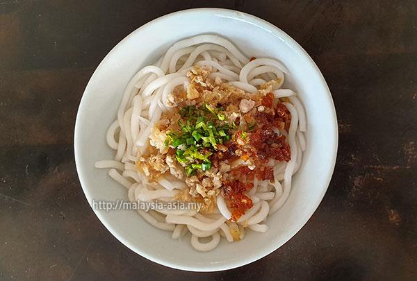 Loh Shu Fen Miri