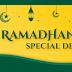 6 Tips Agar Hemat Di Bulan Ramadhan