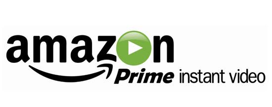 Download Amazon Prime Video in 1 Click  For Computer GOPI SAHI