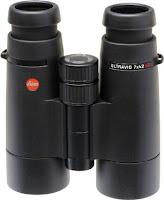 Leica Ultravid 7x42 HD+ Review