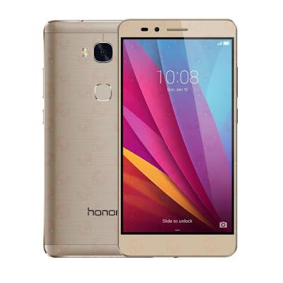 سعر و مواصفات هاتف جوال Huawei Honor 5X هواوي Honor 5X بالاسواق