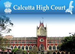 Nadia District Court Admit Card 2019 Released for LDC Process Server & Group D, Check Download Link