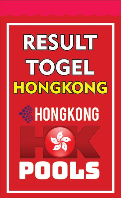 Prediksi Kim Hongkong Malam Ini : prediksi, hongkong, malam