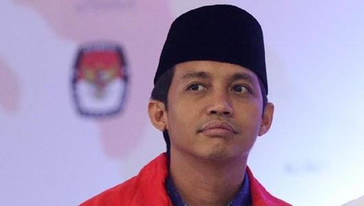 PSI: Perlu Diingat, Ba'asyir Dipenjara pada Masa SBY