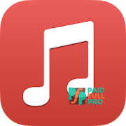 Smart Player Smartest music player on google play Paid APK