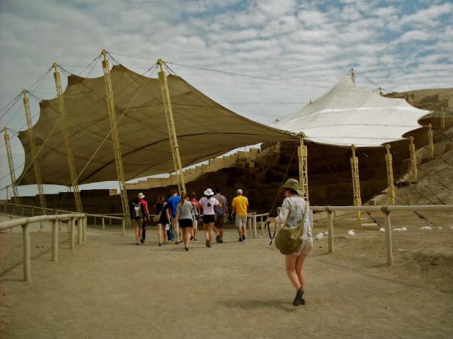 www.viajesyturismo.com.co4000x3000