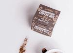 FREE Four Sigmatic Coffee Sample