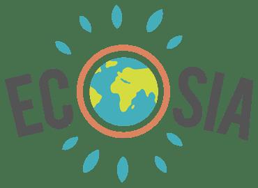 Ecosia Search Engine | TechneSiyam