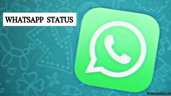 Whatsapp-Status-For-Friends-In-Hindi