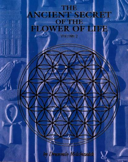 Ancient Secret of The Flower of Life. Volume 2