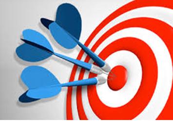 Tài liệu marketing online sẽ nhắm chính xác mục tiêu