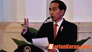 Viral Paparan Mengapa Jokowi Harus Didiskualifikasi, Ini 3 Fakta Sebenarnya