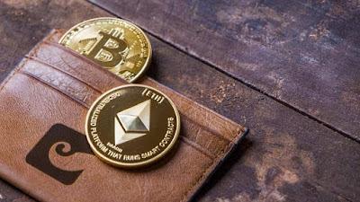 Количество пользователей криптовалют увеличилось на 189% за год