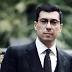 Միքայել Մինասյանը հրապարակել է կապիտուլյացիայի փաստաթղթին նախորդած փաստաթուղթ