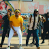 VIDEO | Morgan Heritage x Jamaica Ft. Diamond Platnumz & Stonebwoy – Africa