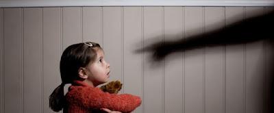 Germany legislation democracy technofacism children family tyranny confinement isolation