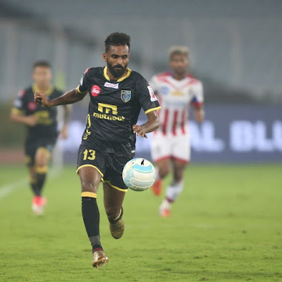keralablastersfc-kbfc-players-hd-images-2018