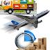 شركة شحن أثاث من السعودية الى اليمن 0506688227 نقل عفش من جدة الي لليمن