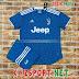 Những Mẫu Áo Bóng Đá Đẹp Giá Rẻ 2021 Câu Lạc Bộ Juventus