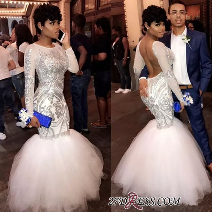 https://www.27dress.com/p/gorgeous-long-sleeve-mermaid-sequins-tulle-prom-dress-109566.html