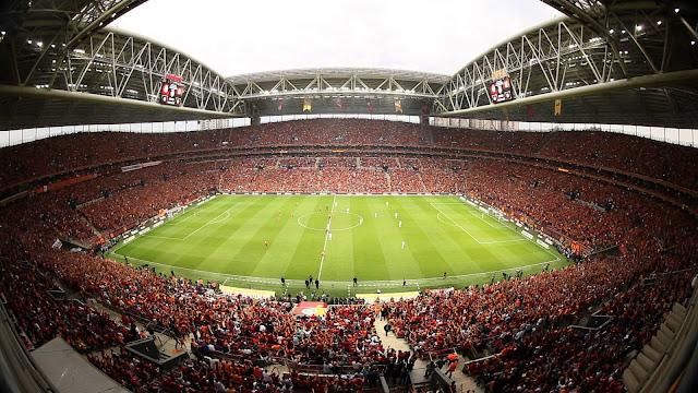 İşte Galatasaray'ın PFDK'ya sunacağı savunma