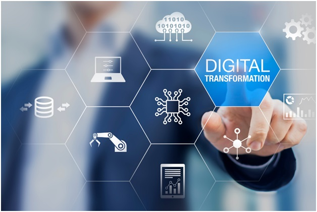 6 Interesting Tips On How To Be Successful In Digital World