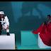 VIDEO & AUDIO | Darassa ft Jux - Juju  | Download/Watch