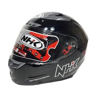 NHK RX9 Doff Solid