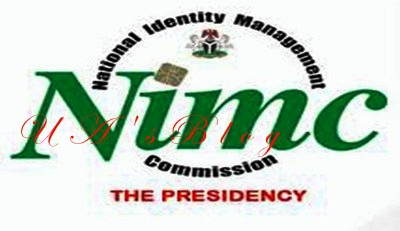Why National Identity Card project must work
