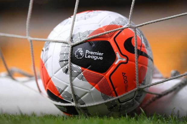 الدوري الانجليزي، القنوات الناقلة، مباريات، موعد