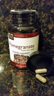 pomegranate-many-benefits-results-noticed-quickly