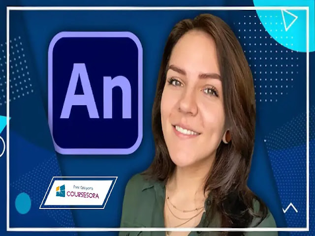 adobe after effects,adobe,adobe animate,adobe illustrator,adobe illustrator course,adobe after effects tutorial,adobe illustrator tutorials,adobe animate tutorial,adobe animate basics,adobe animate tutorial 2021,adobe illustrator tutorial,how to animate in adobe flash,animate,adobe animate cc tutorial in hindi,after effects complete course,how to animate,photoshop complete course,adobe illustrator basics,for complete beginners,adobe xd course