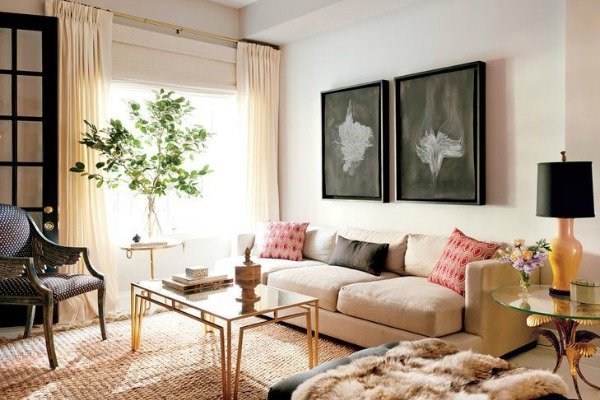 feng_shui-home-home_interior-feng_shuie_rules
