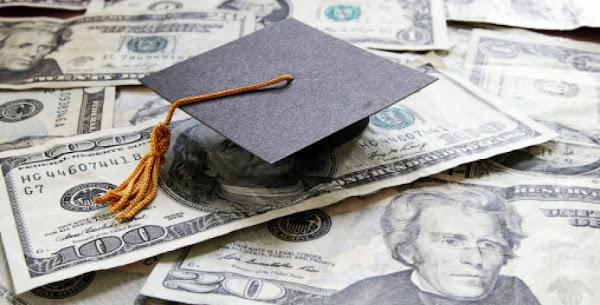 5 méthodes rapides et efficaces pour gagner facilement de l'argent pendant vos études